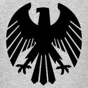 german eagle design things german eagle and