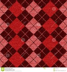 seamless plaid argyle royalty free stock images image 10852539