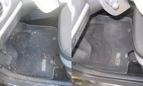 nettoyage siege de voiture nos réalisations avant après sur tout et idf centre lavage
