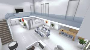 Interior Designed Homes by Designer Home Builders Desu Designer Homes Burgos House Plan