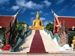 world most popular places thailand famous wallpapers