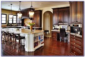 custom kitchen cabinets burlington ontario cabinet home