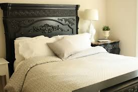 cal king duvet covers home design ideas