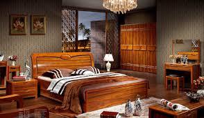 furniture gratifying solid wood white childrens bedroom