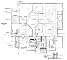 Church Fellowship Hall Floor Plans Because Grace U2014 Riverbend Church