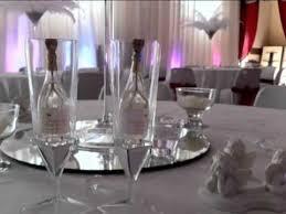 salles mariage decoration de salle mariage decors salles mariage bordeaux et