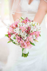 wedding flowers july amazing wedding flower bouquets 22 beautiful wedding bouquets for