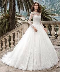 katy perry wedding dress katy perry wedding dress indian image information wedding dress