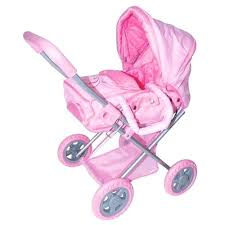 baby doll stroller with car seat graco toy baby strollers for