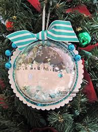 sleigh ride tree ornaments patty s sting spot