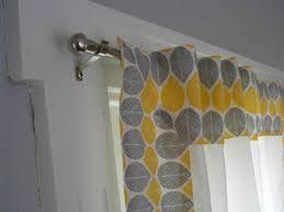 bathroom comely kitchen curtains ideas beautiful vintage autumn