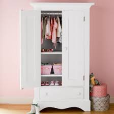 armoire for kids kids wood armoires furniture