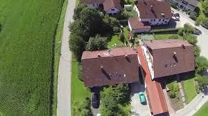 Zweifamilienhaus Zu Verkaufen Verkauft Zweifamilienhaus In Rainertshausen Lkr Landshut Youtube