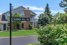 chimney hill at 6834 chimney hill west bloomfield mi 48322 hotpads