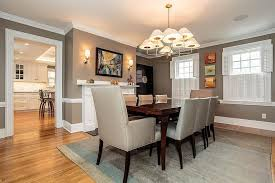 Dining Room Artwork Ideas 43 Dining Room Ideas And Designs