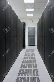 server room power requirements home design very nice best to