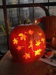 Decorate Pumpkin Maniac Pumpkin Carvers Professional Pumpkin Carving Weddings