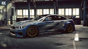 need for speed bmw bmw m4 nfs 2015 cars gallery