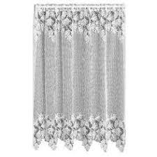 Pine Cone Lace Curtains Pine Cone Lace Shower Curtain Lace Shower Curtains Pine Cone