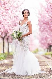 wedding dresses houston wedding dresses unique preowned wedding dresses houston preowned