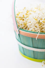 how to make a gift basket how to make personalized gift baskets for easter lovely indeed