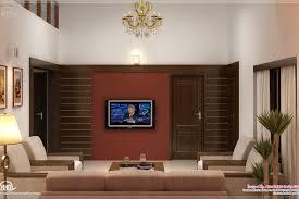 interior ideas for home home interior design ideas house design plans home living room