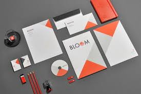 coorporate design professional corporate identity design services clipping images