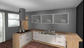 deckenlüfter küche fertiggestellte küche neue küche und lösung für dunstesse bzw