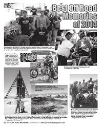 thanksgiving day 2014 offers s u0026s off road magazine january 2015 by s u0026s off road magazine page