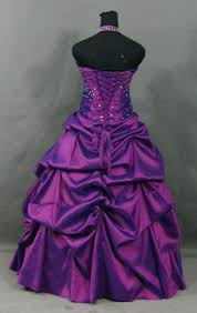 cheap purple dress for teens with new collection of purple dress