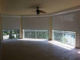 lanai protection shutters shades naples marco island bonita
