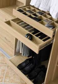 Here Is Another Closet Idea If Your Space Is Large Enough And by Simple Closet Shelves Closet Shelving Pinterest Simple