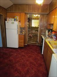 kitchen best kitchen floor mats kitchen rugs and mats kitchen