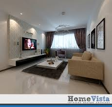 Home Design For 4 Room by Extraordinary 30 Living Room Design Pictures Singapore Decorating