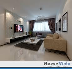 Living Room Ideas Singapore Living Room Design Ideas Singapore 23 Dec Contemporary Warmth With