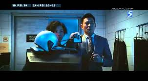 Andy Lau Blind Detective Andy Lau Sammi Cheng To Attend