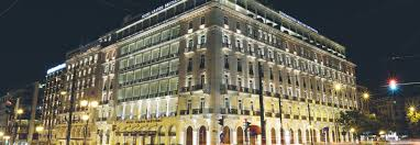 bretagne luxury athens greece holiday hotel ker u0026 downey
