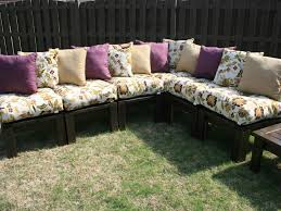 Black Outdoor Chair Cushions Patio 39 Design Of Patio Chair Cushions Patio Chair Cushion