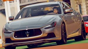 fast and furious cars wallpapers maserati ghibli fast and furious wallpaper