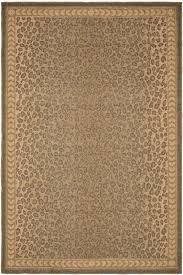 Safavieh Leopard Rug 158 Best Animal Prints Images On Pinterest Animal Prints