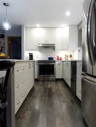 ikea kitchen cabinets reddit the complete scoop and review of the ikea kitchen sektion