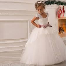 cheap dress up girls dresses buy quality dress pashmina directly
