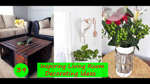 living room decorating interior design ideas living room hgtv