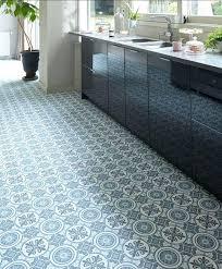 revetement sol cuisine professionnelle sol pour cuisine avec sol cuisine 6 rev imitation sol souple pour