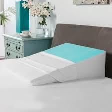 wedge pillows shop the best deals for oct 2017 overstock com