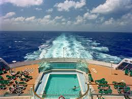 packing cruise essentials coastal living
