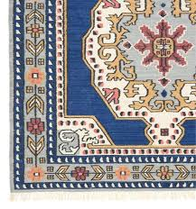 Rugs Buffalo Ny 194 Best Rugs Images On Pinterest Carpets Bedroom Area Rugs And