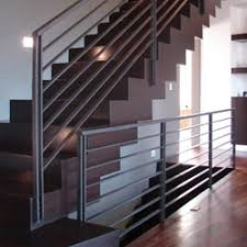 Iron Stairs Design Elegant Iron Studios Custom Ornamental Metalwork Modern