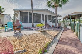 Beach Houses For Rent In Panama City Beach Florida - float your boat 3 bd vacation rental in panama city beach fl