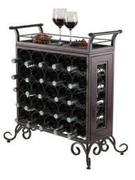 sorbus wine rack stand wine racks sorbus wine rack stand bordeaux chateau style holds